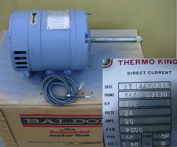 C h surplus dc motors for 1 4 hp 12v dc electric motor